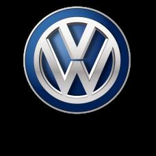 Изготовление авто ключей Volkswagen (Фольксваген) в городе Кривой Рог