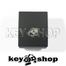 Клавиша кнопка стеклоподъемника OPEL ASTRA, MK5, ZAFIRA, TIGRA (Опель Астра, MK5, Зафира, Тигра) (132288816240452)