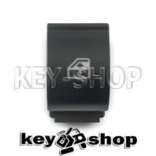 Клавиша кнопка стеклоподъемника Citroen, Fiat, Peugeot (Ситрен, Фиат, Пежо) (7354214196490x9)