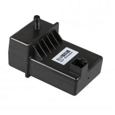 ELV эмулятор для Benz с VVDI MB Tool