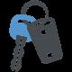 Ключи для XHorse