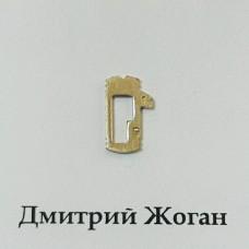 Рамка для автозамка - HU 64 №1
