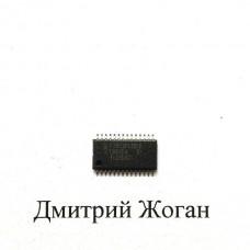 Транспондер PCF7953XC Phillips Crypto