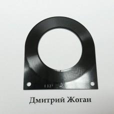 Антенна с индикатором для проверки накачки антенны имобилайзера