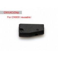 Транспондер CN1(4C CLONABLE) для копирования чипов 4C (TEXAS )