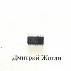 Транспондер ID46 (PCF7947AT) PHILLIPS CRYPTO