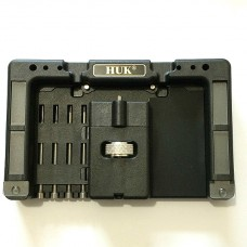 Набор инструмента для работы с выкидными ключами