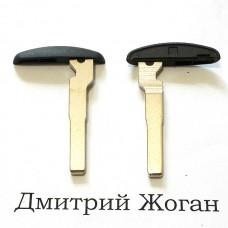 Лезвие для смарт ключа для Ford (Форд)