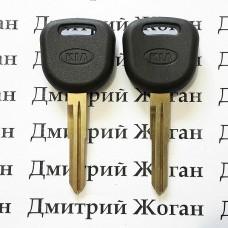 Корпус авто ключа под чип для KIA (КИА) правое с упором