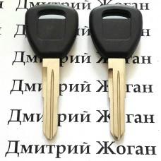 Корпус авто ключа под чип для Acura (Акура)