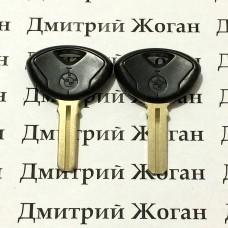 Корпус ключа BMW (БМВ)