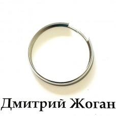 Кольцо для смарт ключа Mini (Мини)