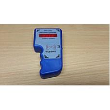 Прибор для измерения частоты (частотомер)